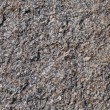 Rough stone texture — Stock Photo
