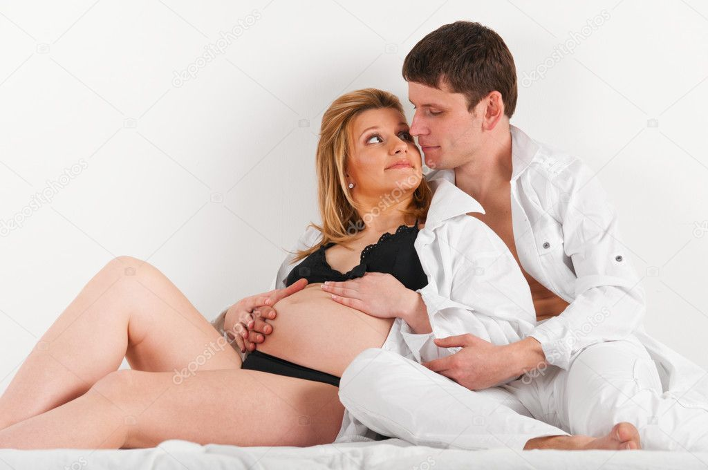 russkoe-porno-zhena-ublazhaet-muzha