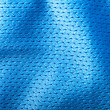 Modern sport clothing fabric - Stock Photo