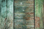 Old wood boards — Stock Photo
