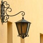 Lantern — Stock Photo #6173158