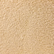 Suede texture — Stock Photo