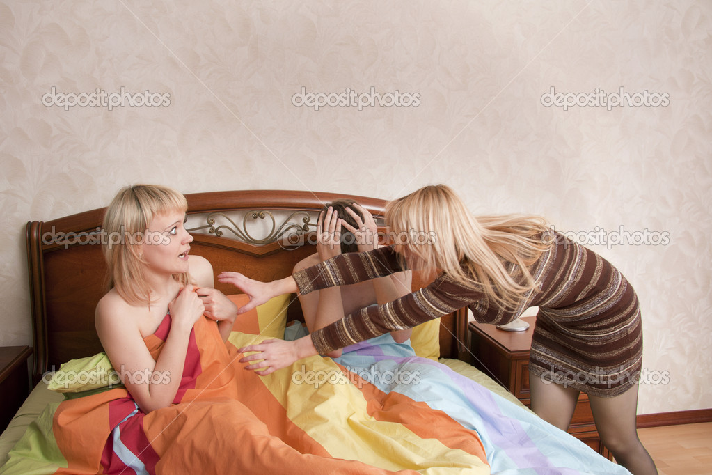 Смотреть орал от жены 27 фотография
