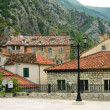 Kotor, Montenegro — Stock Photo #6134668