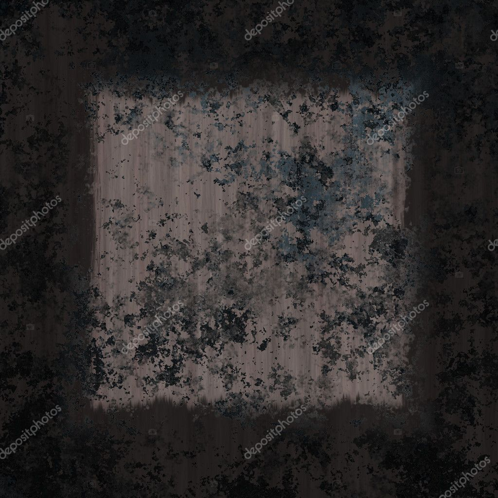 Abstract generated vintage pattern grunge background  Stock Photo #5451397