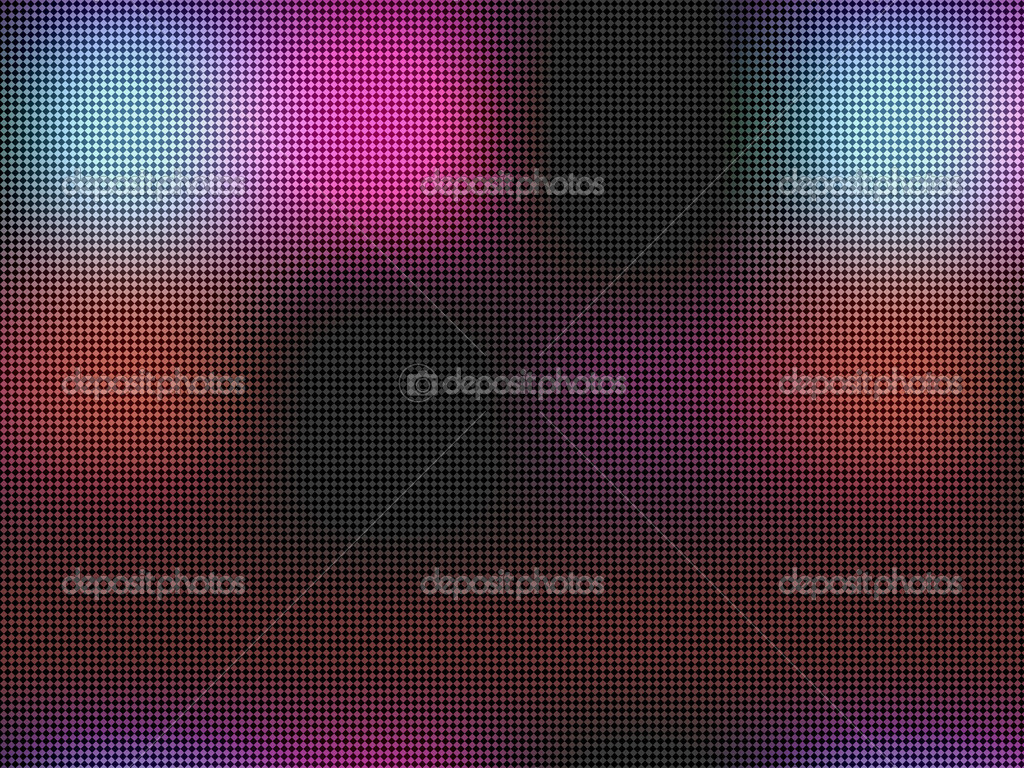 Abstract generated pattern for background and design  Stock Photo #5756274