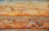 Billes en bois — Photo