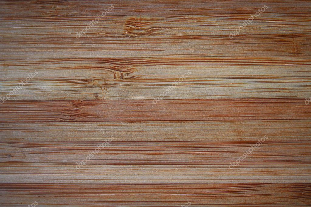 The brown wood texture with natural patterns can use as background — Stock Photo #5854938