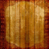 Grunge wooden vintage scratch background . Abstract backdrop for — Stock Photo