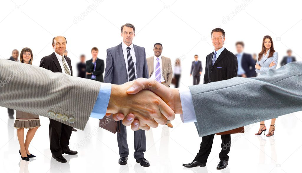 business shaking hands stock photo  u00a9 depositedhar 5574643 shaking hands vector free shaking hands vector icon