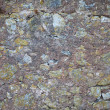 Background of stone wall texture — Stock Photo #6327024