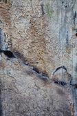 Eski boya — Stok fotoğraf