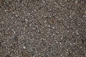 Fragmento de asfalto — Foto Stock