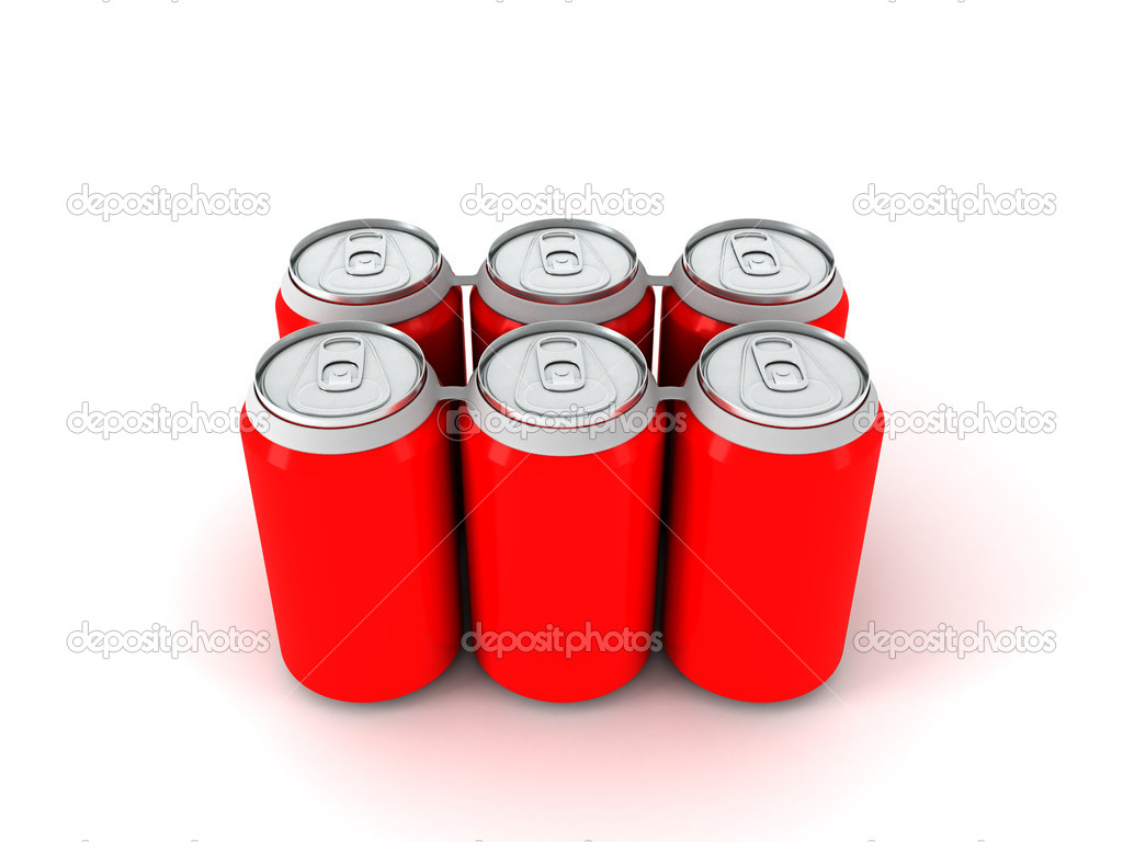 viewing gallery for aluminum can displaying 19 images for aluminum can