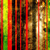 Art abstract grunge texture background — 图库照片