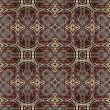 Art vintage damask seamless pattern background — Stock Photo #5581593