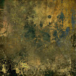 Royalty-Free Stock Photo: Art texture vintage paper grunge background