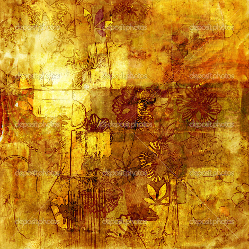 Art abstract grunge graphic texture background — Stock ...