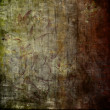Art grunge background - Stock Photo