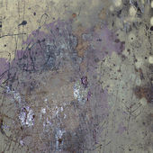 Art abstract grunge graphic background — Zdjęcie stockowe