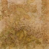 Sztuka streszczenie tło graficzne tło — Zdjęcie stockowe