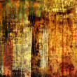 Art abstract grunge graphic paper background — ストック写真
