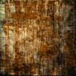 Foto de Stock  : Art abstract grunge graphic paper background