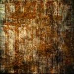 sfondo di carta grafica grunge astratto arte — Foto Stock