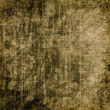Stock Photo: Art texture raster background