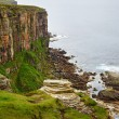 Cliffs — Stock Photo #5586651