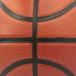 Royalty-Free Stock Photo: Basketball background