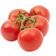 Tomatoes — Stock Photo #5754980