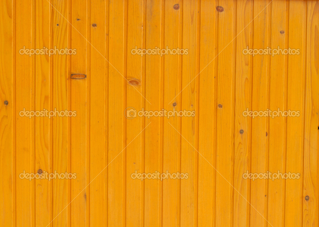 Wooden wall texture can use as background  Stock Photo #6126144