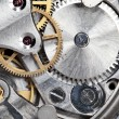 Clockwork — Stock Photo #5624712