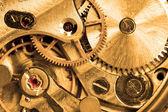 Clockwork — Stock fotografie