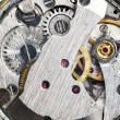 Clockwork — Stock Photo