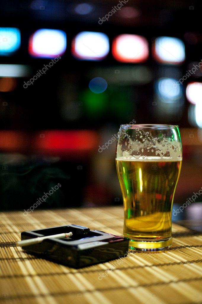 http://static6.depositphotos.com/1000945/593/i/950/depositphotos_5931100-Beer-and-cigarette.jpg