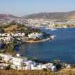 Stock Photo: Bodrum, Turkey