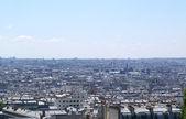 City — Stock Photo