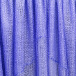 Curtain — Stock Photo #6734944