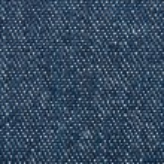 Jean material — Stock Photo