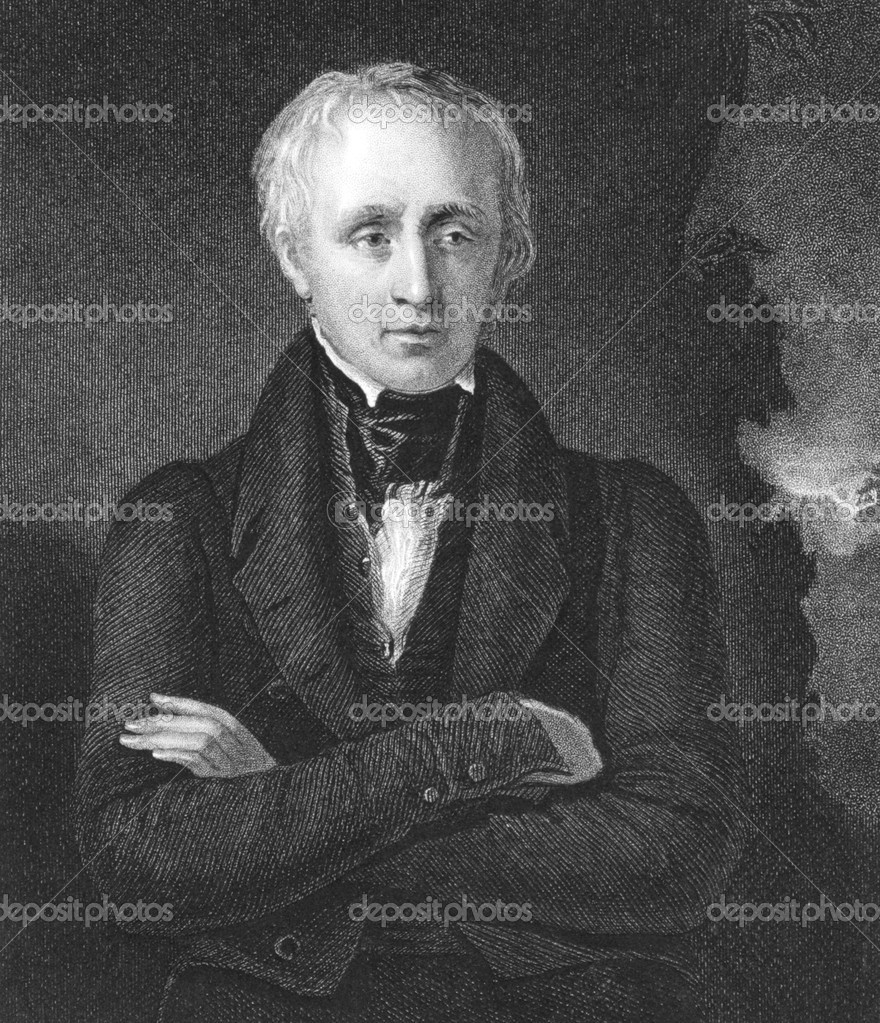 tenets of wordsworth in resolution and The english neoclassical movement, predicated upon and derived from both classical and contemporary french models, (see boileau's l'art poetique (1674) and pope's.