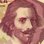 ������, ������: Gian Lorenzo Bernini