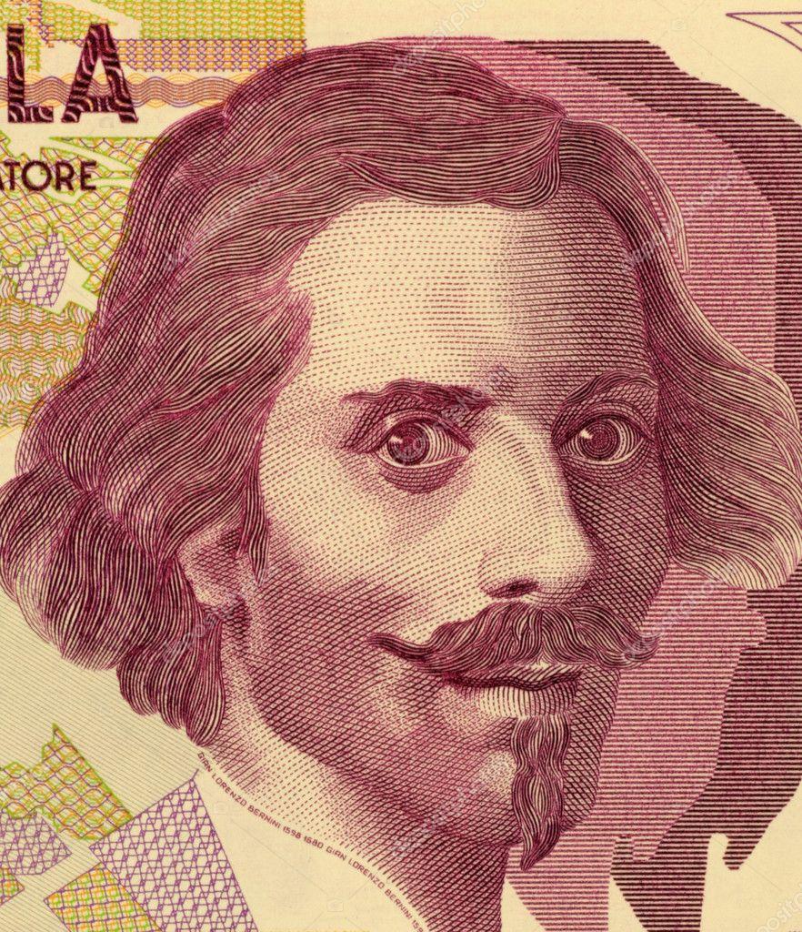 ジャン・ロレンツォ・ベルニーニの画像 p1_20