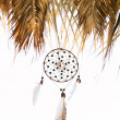 Dreamcatcher — Stock Photo #6180783