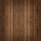 Vintage wood background — Stockfoto