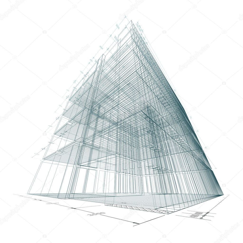 construction architecture industry stock photo copy xpert  construction architecture industry stock image
