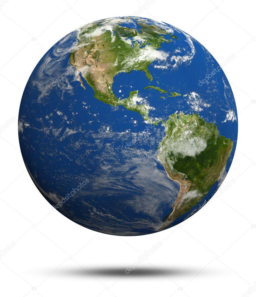 планета земля 3д скачать бесплатно