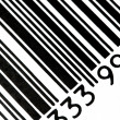 Barcode — Photo #6483115