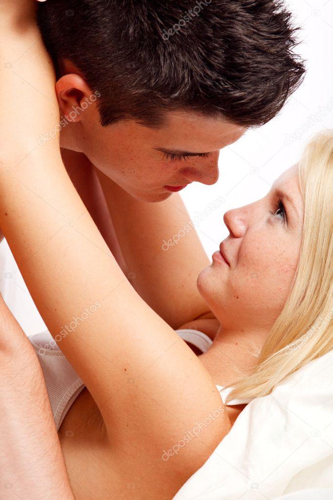 Секс невыдуманная история 2 фотография